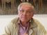 قراءة تنويرية في إرث المفكر السوري الراحل صادق جلال العظم