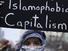 الإسلام والغرب