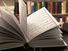 حاكمية الله في النص القرآني:قراءة تأويلية مقارنة بين محمد الطاهر بن عاشور وسيد قطب