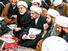 التفكير في الإسلام بين الأمس واليوم