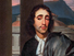 قراءة في المدلول السياسي لمفهوم الخطيئة من منظور باروخ اسبينوزا