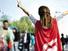 مسيرة تحرّر المرأة التّونسيّة بين الأمس واليوم