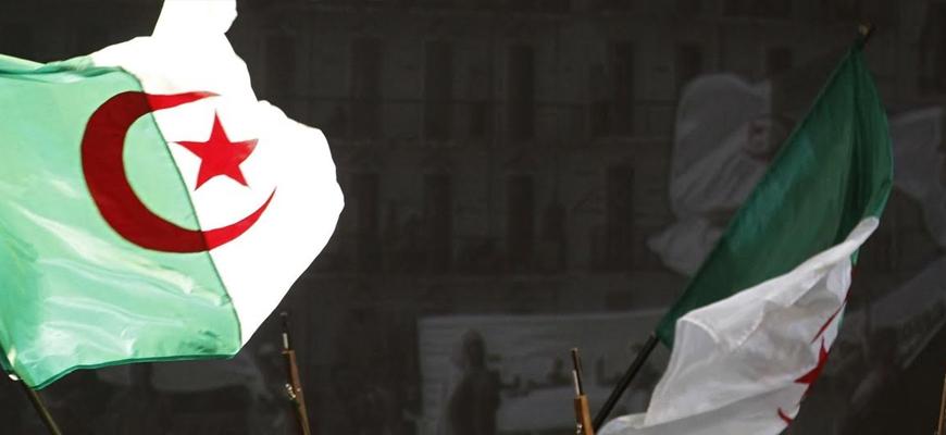 مآلات الحركة الإسلامية بعد نهاية الإسلام السياسي: التجربة الجزائرية أنموذجا