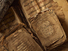 تاريخيّة العلوم الإسلاميّة: ملاحظات على القراءة الاستشراقيّة