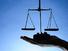 العدالة كمفهوم سياسيّ عند جون رولز