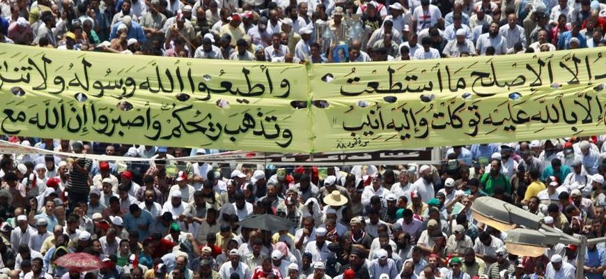 علاقة الديني بالسياسي في المجتمعات الإسلاميَّة وأثره على الفكر السياسي والعقائدي