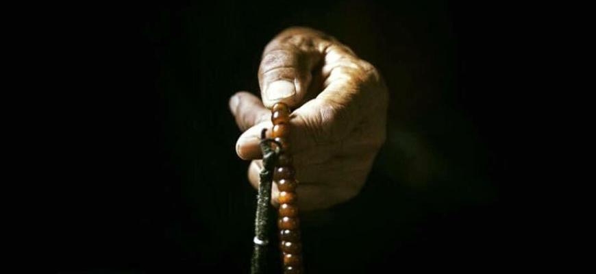 تجربة الإيمان بين الإطلاق والنسبيّة في المدوّنة الصوفيّة