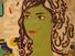 التّحوّلات الجنسانيّة في المغرب المعاصر: النّساء أنموذجًا