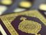 القراءة المقاصدية لآيات الأحكام بين المنظور التفسيري التقليدي والحداثي العربي