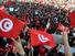 الكُفر بالديمقراطيَّة والعدالة في زمن ما بعد الربيع العربي: بحث في المفاهيم التي دارت على غير معانيها