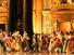 الجوقة في المسرح اليونانيّ:  أشكالها وأدوارها بين التّراجيديّ والكوميديّ
