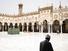 تحوّلات المؤسّسة الدينيّة في زمن العولمة