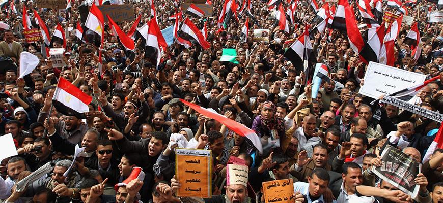 صوت الربيع العربيّ.. هل تنجح الخصوصيّة الحضاريّة في توطين الحداثة؟