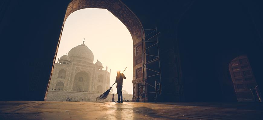 الإسلام وسلطة الفاعلين الاجتماعيين: قراءة في بعض أسس مشروع إعادة بناء العقل الإسلامي وحدوده