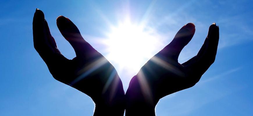 الدين والملة والإنسيّة المأمولة؛ نحو رؤية مُغايرة في المشترك الإنساني