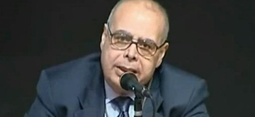 منهج الحَفر الأيديولوجي عند نصر حامد أبي زيد