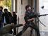 تحوّلات الإسلام السياسي في سورية:  بين تسييس الدين وعسكرة السياسة