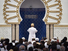 صياغات الإسلام: من أجل مقاربة مبسّطة للدّين