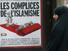 الصور النمطية حول الإسلام والمسلمين في وسائل الإعلام الفرنسية: مقاربة تحليلية سيميائية