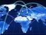 """سؤال العولمة: هل تغير النظام الدولي؟ قراءة في نظريَّة إيمانويل فالرشتاين """"النظام العالمي الجديد"""""""