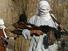 الجماعة الإسلامية المسلحة (GIA): إرهاصات بروز أخطر التنظيمات التكفيرية في الجزائر