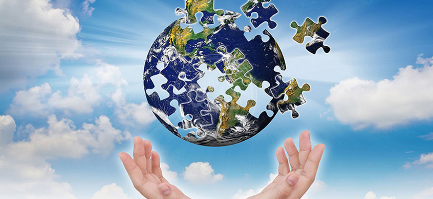 العولمة والصراع مع الشعبّوية واليمين المتطرّف 5aa942afb1e3d877538537