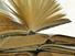شروط إمكان الرواية ـ تأملات في الإطار الفكري ـ