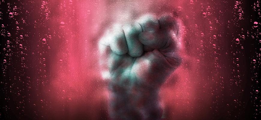 في إخضاع العنف للنسق الفلسفي التحليليّ 5ac36f282d0db2014391009