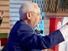 الإسلاميون في دول المغرب العربي؛ تحولات وسط أزمة بنيوية( )