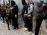 صناعة الإرهاب في العالم العربي