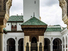الظاهرة الإسلامية بالمغرب: أعلام وأفكار في العلوم الاجتماعية