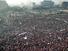 استعادة النظام بدول الربيع العربي بين الديمقراطية والسلطوية