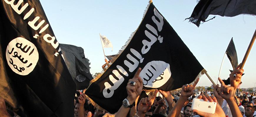 """لماذا """"الدولة الإسلامية"""" مستحيلة؟"""