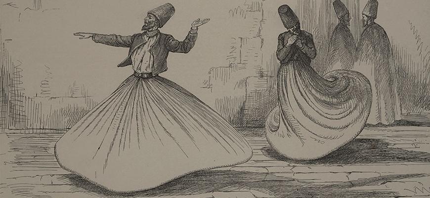 العنف الصوفيّ المقدَّس: نماذج من المدوّنات المناقبيَّة بالمغرب