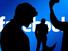 الشباب والفايسبوك: أيّة دلالات سوسيولوجية؟