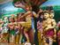 أديان الهند في مرآة البيروني بحث في أهمّ المقاربات والوظائف الرمزيّة