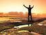 مدخل إلى فلسفة الدين: المفهوم والوظيفة