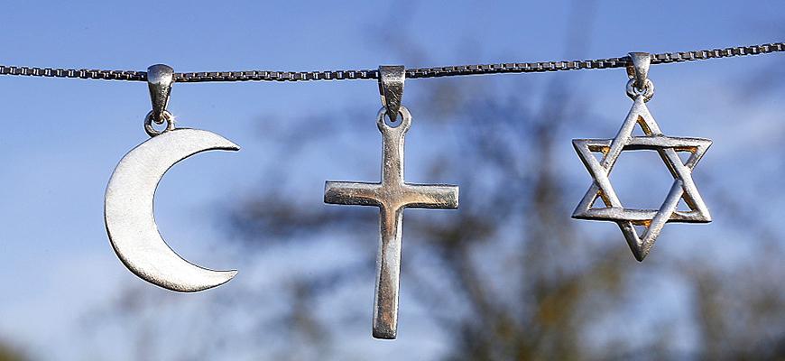 الإبراهيميُّون والعدم  أو الكلمة وبشارة اللّاوجود (الجزء الثاني)