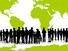 استراتيجيَّات الهويَّات الثقافيَّة ومسألة الغَيْرِيَّة