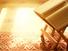 حجيّة الكتاب وأسسها في المدوّنة الأصوليّة