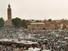 القيم والتغير الاجتماعي في المغرب