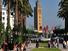 التحوّلات الاجتماعية والسياسية في المجتمع المغربي:  لحظات رفع شعار الانتقال الديمقراطي