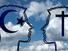 أركيولوجيا العلمانية في المسيحية والإسلام