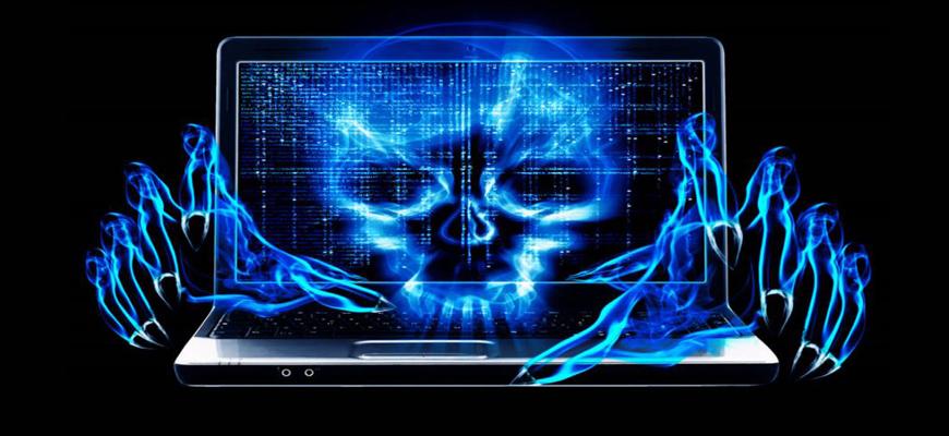 الخطاب الجهاديّ الإلكترونيّ وعولمة العنف المقدّس