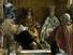 يهود المارانوس وحرب الهويّة