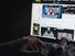 الإرهاب الإلكتروني: من الدعاية والاستقطاب إلى اكتساح المجال الافتراضي