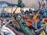 العنف وسؤال الشرعيّة في التراث الفقهي