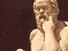 الفيلسوف كقابلة:  عن التهكم الخلاّق في الحوار التوليدي السقراطي