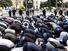رهانات الإسلام في فرنسا