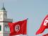 جدلية الدين والدولة في الفضاء العمومي التونسي:  قراءة تحليلية لأحداث جامع سيدي اللخمي بمدينة صفاقس (2015م)